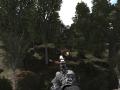 MW pistol hud [hud_fov 0.6 update]