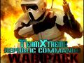 TeamXtreme WarPack v11.0