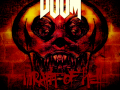 Wrath of Hell v1.1