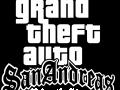 GTA SA: Before the Story v1.0