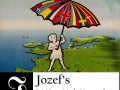 Jozef's RA Voice Mod - Voices of Europe