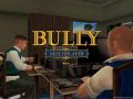 Bully Multiplayer v0.1-preview2