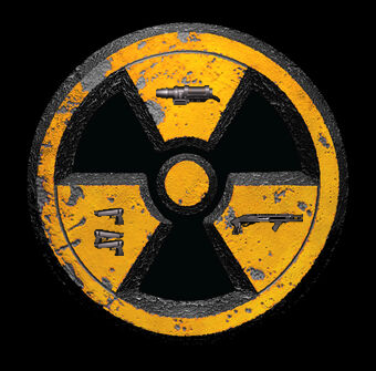 Duke Nukem 3D Weapons Pack for Brutal Doom v21