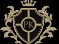 Persistent Kingdoms 1.3
