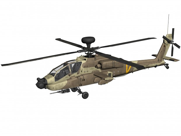 -AH64-Apache-FantasticPack-