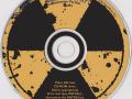 Duke Nukem 3D Shareware Version
