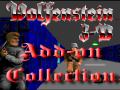Wolfenstein 3D Add-Ons Collection