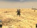Radio Controlled UAV