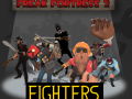 VSH/FF2 Fighters Pack 1
