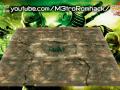 Tiberium Gardens III (Special Edition)