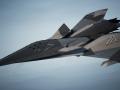 ADF-11F Raven - Splinter Camouflage
