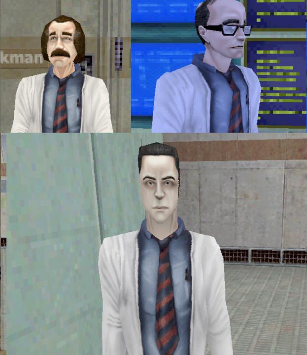 Young Black Mesa Scientists 2.0