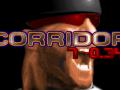 Corridor 7 -0.34