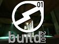 Build2001 - Ver.3 Vertigo Second Release