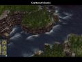 SpellForce 3 Soul Harvest - Scattered Islands