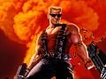 Duke Nukem 3D Music Collection For Half-Nuked