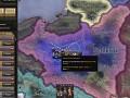 Better diplomacy