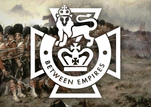 Between Empires v0.41 Beta (Patch for v0.4)