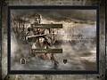 Stronghold Crusader Europe 3.0