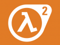 Half-Life 2 Pre-Orange Box [Source Engine Version 7]