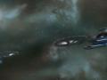 USS yamato