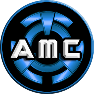 AMC TC v3.6.5-3 Patch with Engine Update