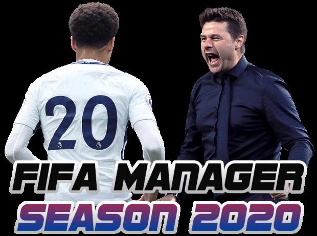 Season 2020 Component 4 - Update 1.2 [ModDB download]