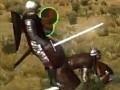 man-ride-man(男上加男)