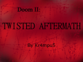 twisted aftermath