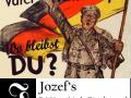 Jozef's RA Voice Mod - Einigkeit und Recht und Freiheit