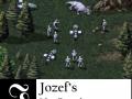 Jozef's Silver Funpark