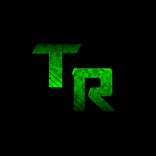 Tiberium Resurrection - the Prologue
