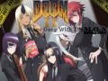 Zombina vesion (For Doom 2)
