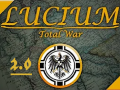 Lucium Total War 2.0 (French Version) (REDUNDANT)