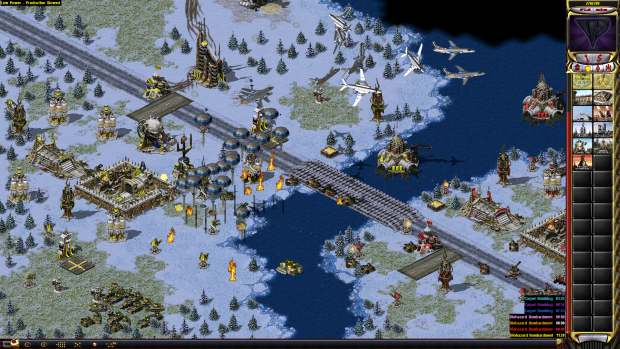 A General's Game 0.53R full version