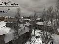 Cruel Winter Beta 1 0 [CoTZ 1.1]