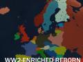 WW2 Enriched Reborn (6.0) (NEW)