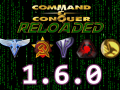 C&C: Reloaded v1.6.0