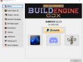 BuildGDX v1.13