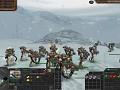 The War Approaches DEV 16 04 2020