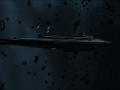 Warb's Resurgent Turreted