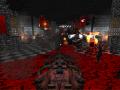 Brutal Doom 64 V2 - Unloved