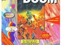 Doom Shareware (CDR1401)