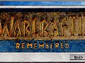 Warcraft III: Remembered