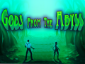 Gods From The Abyss Alpha Demo (Linux)