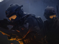 Counter-Strike: Old Offensive v2.6 Update