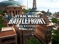 Naboo: Theed Reimagined - Stock Replacement V 1.04