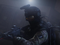 Counter-Strike: Old Offensive v2.7 Beta Patch
