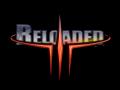 Q3A-Reloaded 1.11 / 1.16n HD-Overhaul v1.0