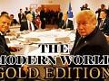 The Modern World v3.2 2020 for MH GOLD